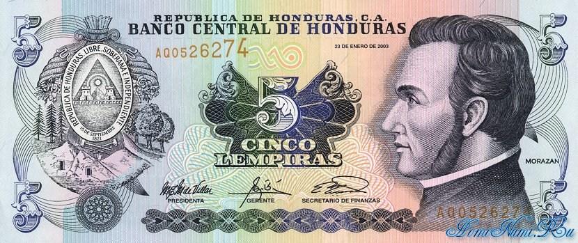 http://homonumi.ru/pic/n/Honduras/P-85-f.jpg