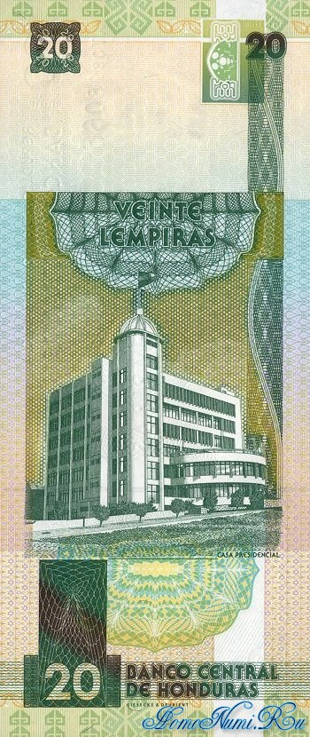 http://homonumi.ru/pic/n/Honduras/P-87-b.jpg