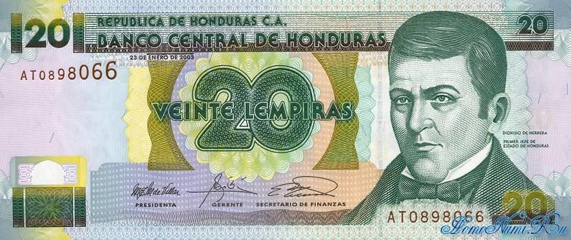 http://homonumi.ru/pic/n/Honduras/P-87-f.jpg