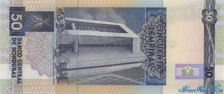 http://homonumi.ru/pic/n/Honduras/P-88-b.jpg