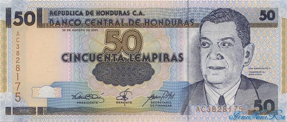 http://homonumi.ru/pic/n/Honduras/P-88-f.jpg