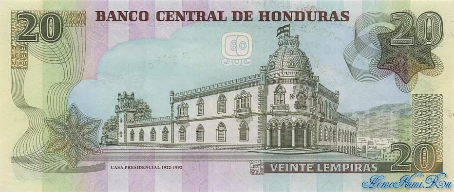 http://homonumi.ru/pic/n/Honduras/P-NEW1-b.jpg
