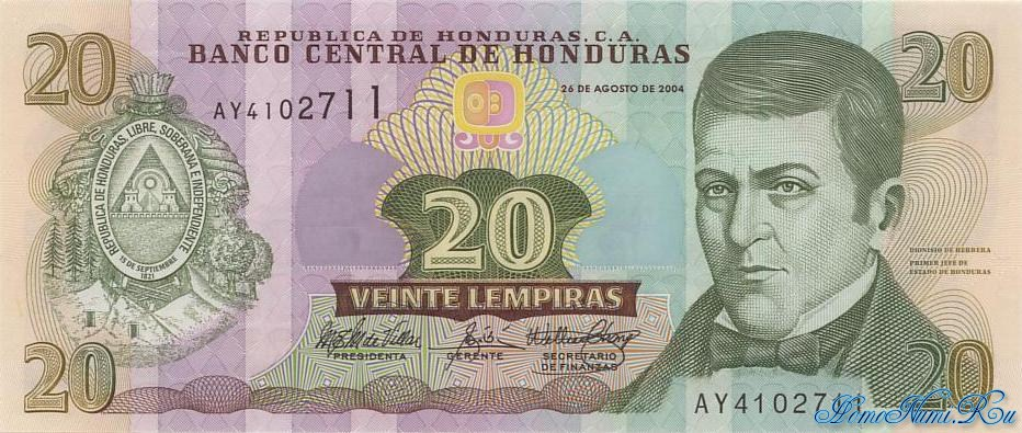 http://homonumi.ru/pic/n/Honduras/P-NEW1-f.jpg