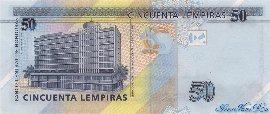 http://homonumi.ru/pic/n/Honduras/P-NEW2-b.jpg