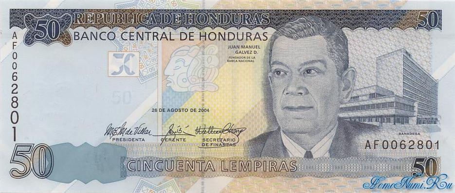http://homonumi.ru/pic/n/Honduras/P-NEW2-f.jpg