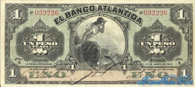 http://homonumi.ru/pic/n/Honduras/P-S111a-f.jpg
