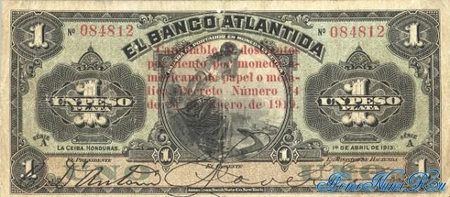http://homonumi.ru/pic/n/Honduras/P-S111c-f.jpg