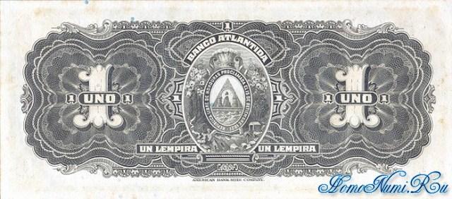 http://homonumi.ru/pic/n/Honduras/P-S121b-b.jpg
