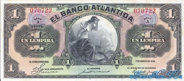http://homonumi.ru/pic/n/Honduras/P-S121b-f.jpg