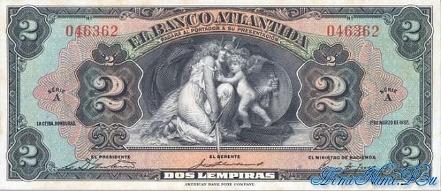 http://homonumi.ru/pic/n/Honduras/P-S122a-f.jpg