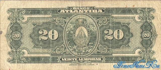 http://homonumi.ru/pic/n/Honduras/P-S125a-b.jpg