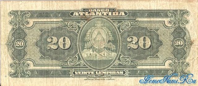 http://homonumi.ru/pic/n/Honduras/P-S125b-b.jpg