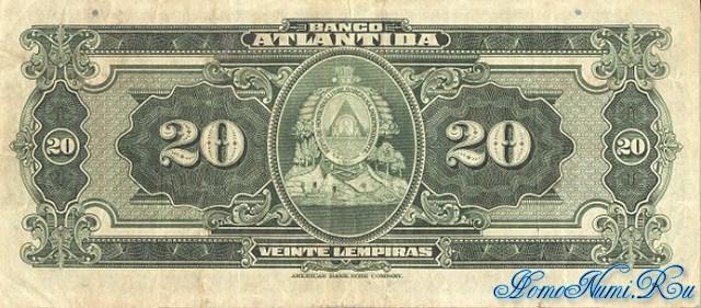 http://homonumi.ru/pic/n/Honduras/P-S125c-b.jpg