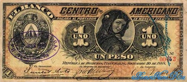 http://homonumi.ru/pic/n/Honduras/P-S131-f.jpg