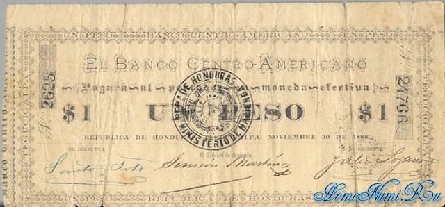 http://homonumi.ru/pic/n/Honduras/P-S139-f.jpg