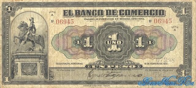 http://homonumi.ru/pic/n/Honduras/P-S141-f.jpg