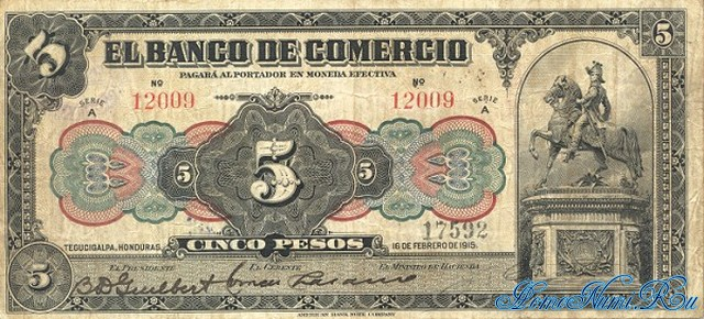http://homonumi.ru/pic/n/Honduras/P-S143-f.jpg