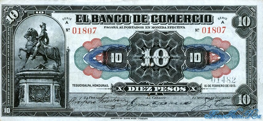 http://homonumi.ru/pic/n/Honduras/P-S144-f.jpg