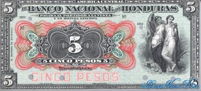 http://homonumi.ru/pic/n/Honduras/P-S148-f.jpg