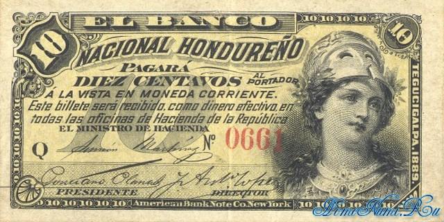 http://homonumi.ru/pic/n/Honduras/P-S151-f.jpg