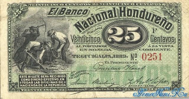 http://homonumi.ru/pic/n/Honduras/P-S152-f.jpg