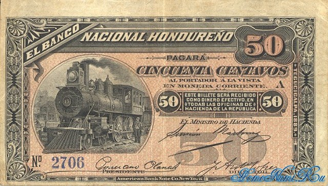 http://homonumi.ru/pic/n/Honduras/P-S153-f.jpg