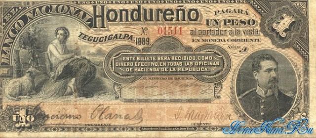 http://homonumi.ru/pic/n/Honduras/P-S154-f.jpg