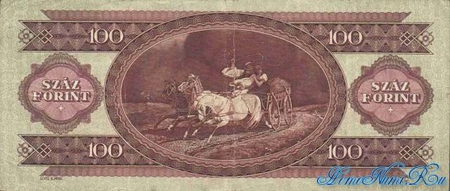 http://homonumi.ru/pic/n/Hungary/P-166-b.jpg