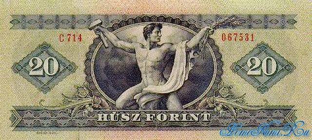 http://homonumi.ru/pic/n/Hungary/P-169f-b.jpg