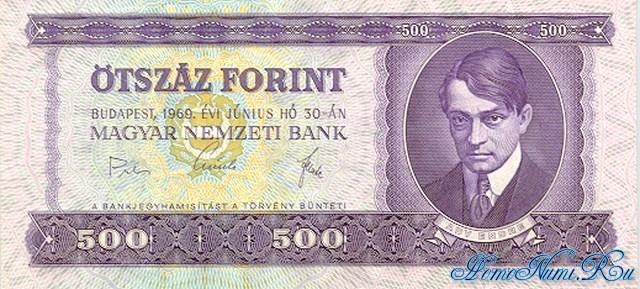 http://homonumi.ru/pic/n/Hungary/P-172-f.jpg