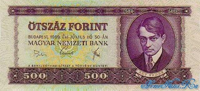 http://homonumi.ru/pic/n/Hungary/P-172a-f.jpg