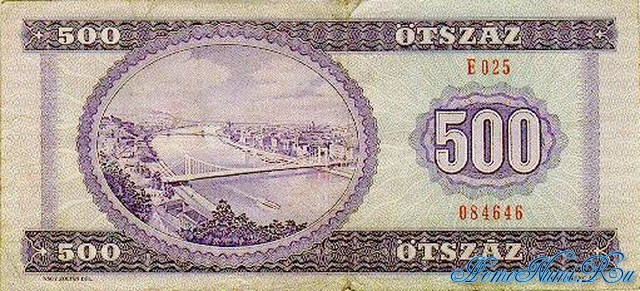 http://homonumi.ru/pic/n/Hungary/P-175-b.jpg