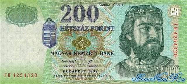 http://homonumi.ru/pic/n/Hungary/P-178-f.jpg