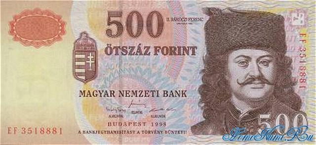 http://homonumi.ru/pic/n/Hungary/P-179-f.jpg