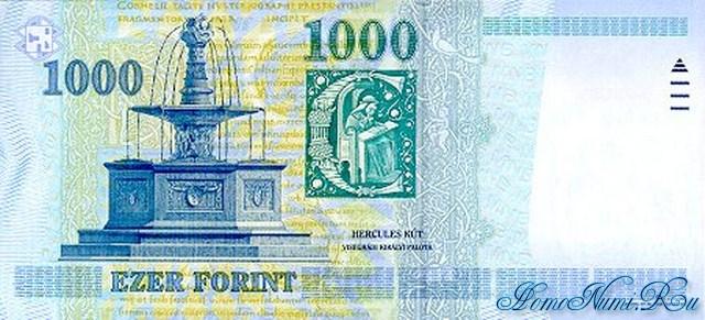 http://homonumi.ru/pic/n/Hungary/P-180-b.jpg