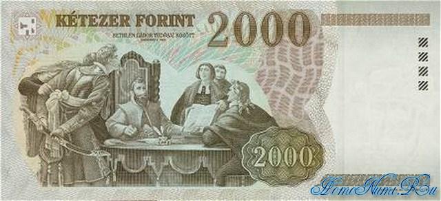 http://homonumi.ru/pic/n/Hungary/P-181-b.jpg