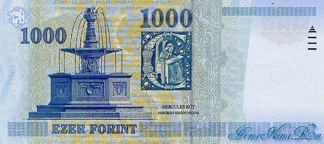 http://homonumi.ru/pic/n/Hungary/P-189-b.jpg