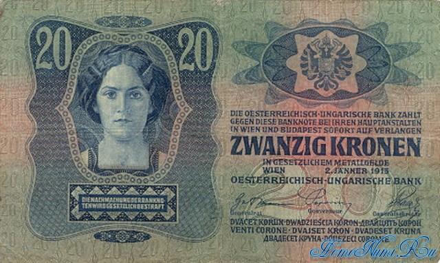 http://homonumi.ru/pic/n/Hungary/P-20-b.jpg