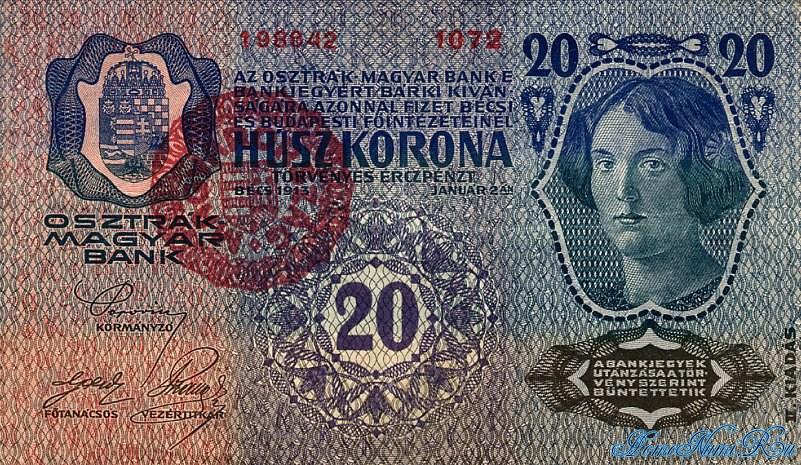 http://homonumi.ru/pic/n/Hungary/P-21-f.jpg