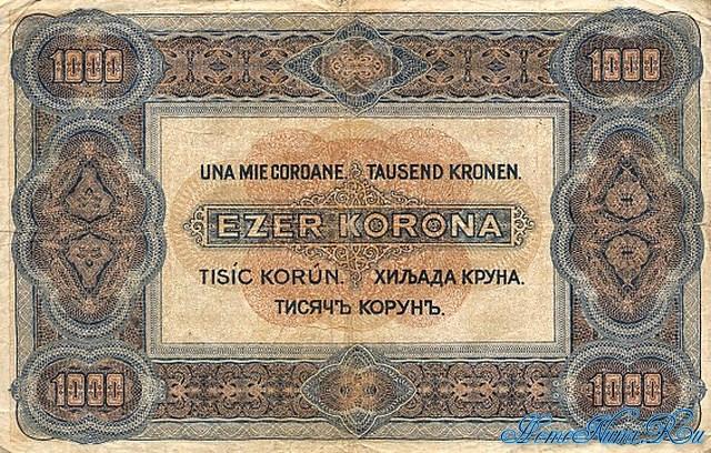http://homonumi.ru/pic/n/Hungary/P-66a-b.jpg