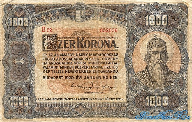 http://homonumi.ru/pic/n/Hungary/P-66a-f.jpg