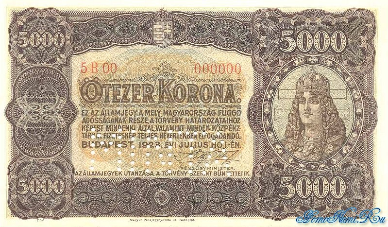 http://homonumi.ru/pic/n/Hungary/P-76s-f.jpg
