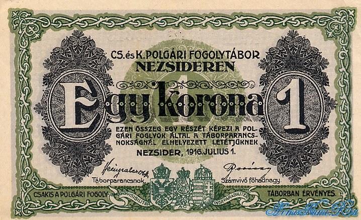 http://homonumi.ru/pic/n/Hungary/P-NLb-f.jpg