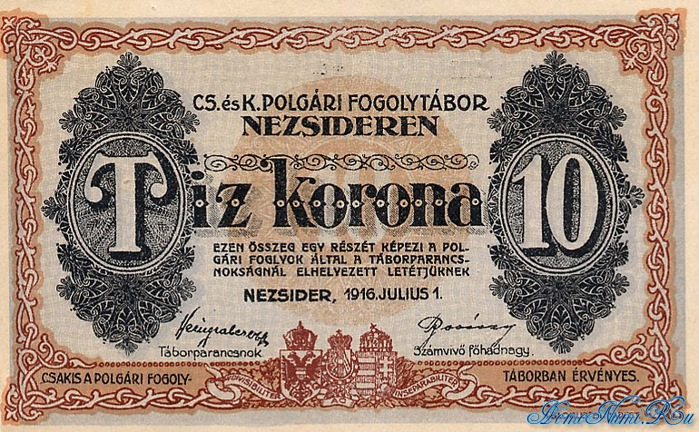 http://homonumi.ru/pic/n/Hungary/P-Nla-f.jpg