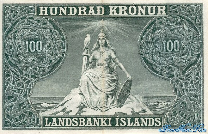 http://homonumi.ru/pic/n/Iceland/P-26-b.jpg