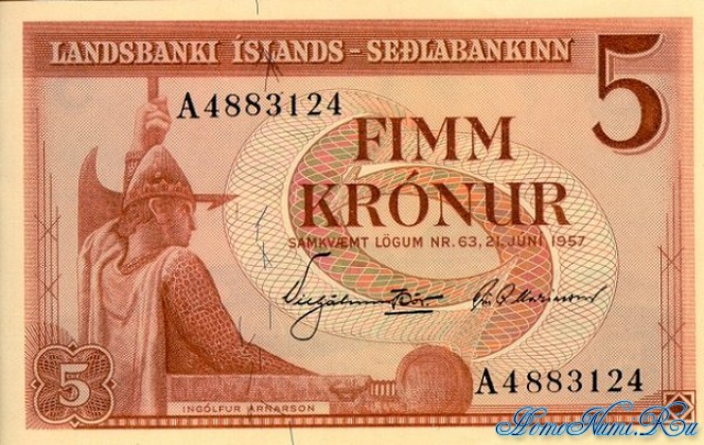 http://homonumi.ru/pic/n/Iceland/P-37a-f.jpg