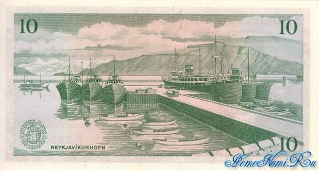 http://homonumi.ru/pic/n/Iceland/P-38a-b.jpg