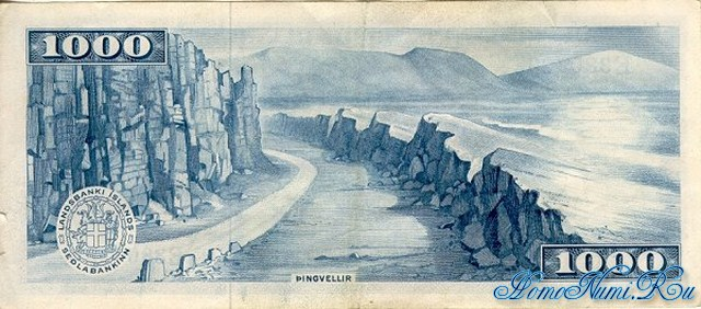 http://homonumi.ru/pic/n/Iceland/P-41a-b.jpg