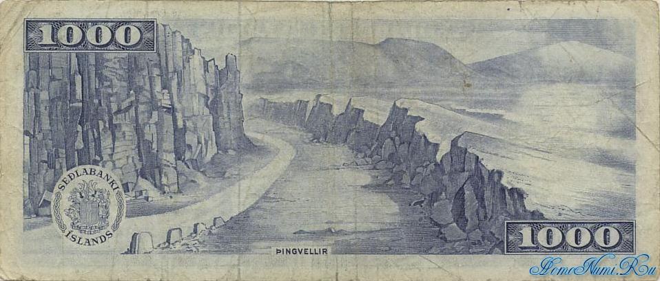 http://homonumi.ru/pic/n/Iceland/P-46-b.jpg