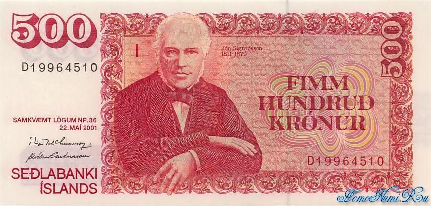 http://homonumi.ru/pic/n/Iceland/P-55-f.jpg